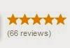 [Review%2520Stars%255B5%255D.jpg]