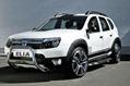 Elia-Dacia-Duster-2