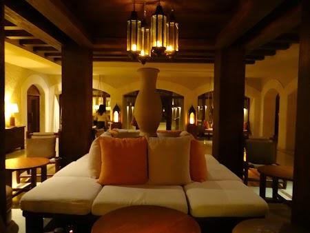 25. Hotel Evason Ma'in.JPG