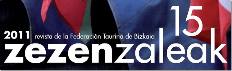 Zezen15