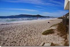 Camping do Clube Militar – Cabo Frio 14