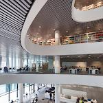 new_library_university_of_aberdeen_by_schmidt_hammer_lassen_16.jpg