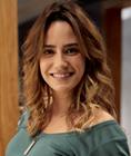 malu_Fernanda_Vasconcellos_principal_2