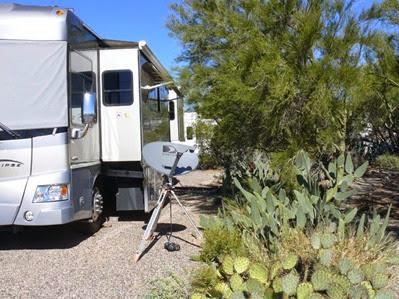 Desert Trails2
