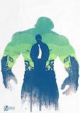 Hulk_Per.jpg