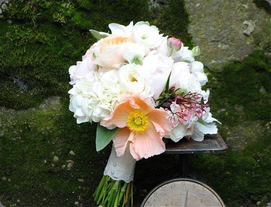 301710_450708438276214_1128392835_n rebecca shepherd floral design