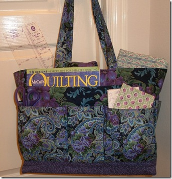 AmySewingTote