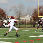 Playoff Football vs Mt Carmel 2012_16.JPG