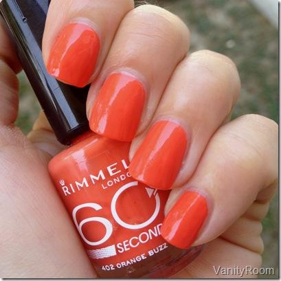 orange buzz (7)