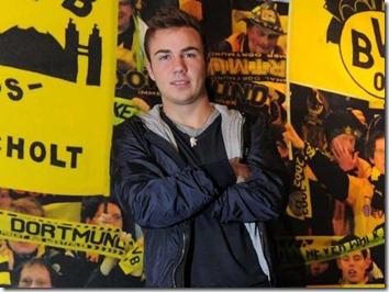 mario-Götze-german-footballer-jogador-alemão-alemanha-seleção-bvb-borussia-dortmund-campeão-2011