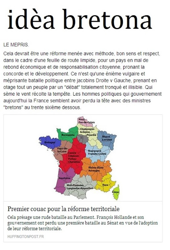 reforma territoriala 2014 lo mesprètz