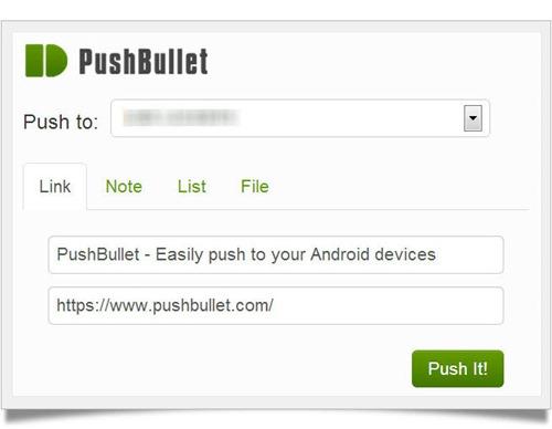 pushbullet03-f