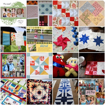 crickets studio 2011 mosaic quilts scrapbook digital