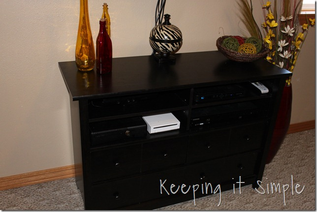 tv stand (6)