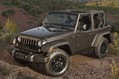 Jeep-Wrangler-Willys-Wheeler-Edition-1