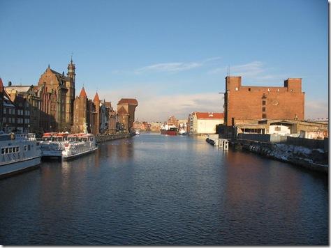 2003_12_23_Gdansk
