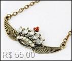 anel-asas-anjo-bijoux-onde-comprar-loja-online-6