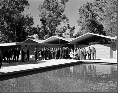 Restos de colec o piscina infantil do campo grande for Piscina municipal campos