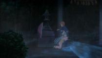 [HorribleSubs] Shinryaku Ika Musume S2 - 12 [720p].mkv_snapshot_20.30_[2011.12.28_21.31.33]