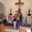 Missa dos Jovens 8.jpg