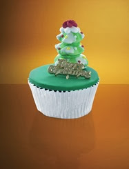 Cupcake2_1
