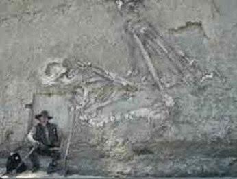 ossada-de-gigante