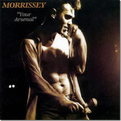 Morrissey-your-arsenal-09