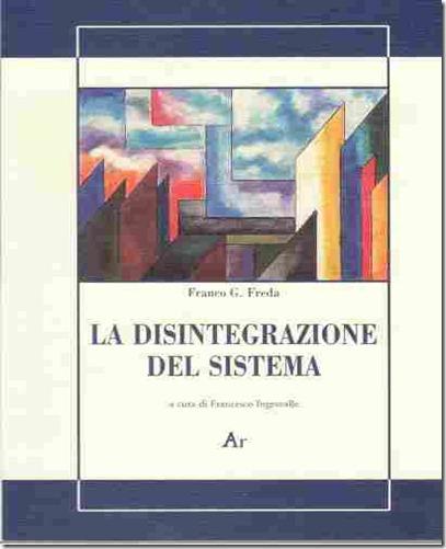 disintegrazione1