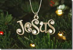 jesus_ornament