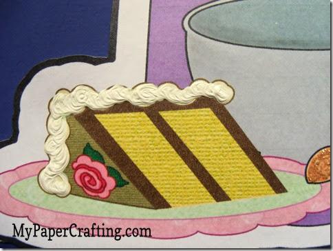cake slice cu-480
