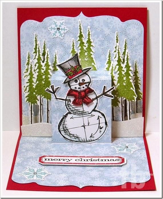 PNC-Snowman2-wm