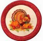 thanksgiving_dinner_paper_plates1