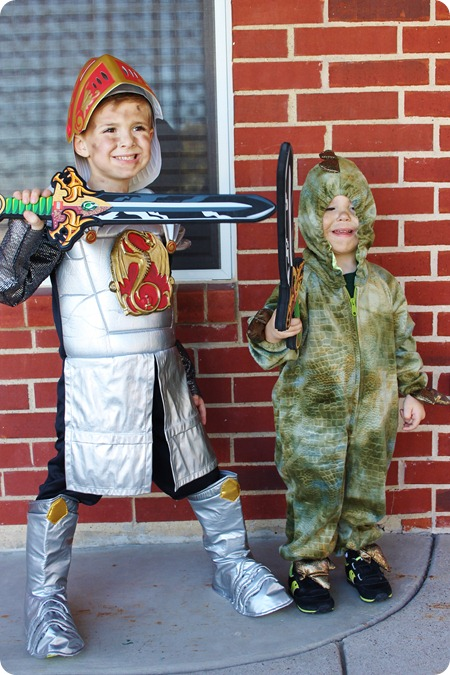 Halloween 2012 003