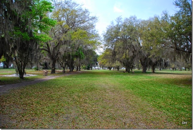 03-21-15 C Fort Frederica NM (14)