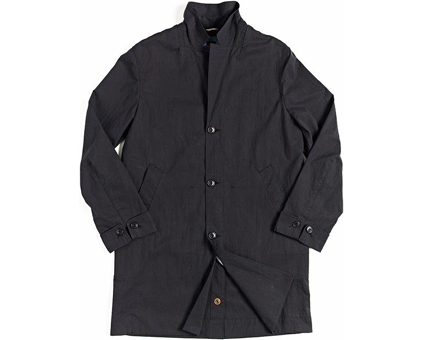 Albam_Tailored_Mac_Jackets_2.jpg