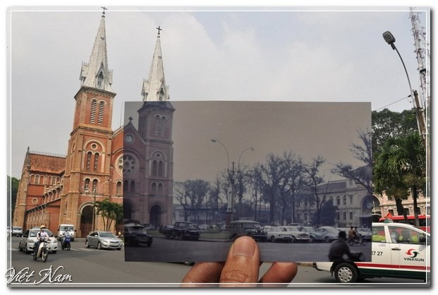 saigon-1969-and-now-6fbc9