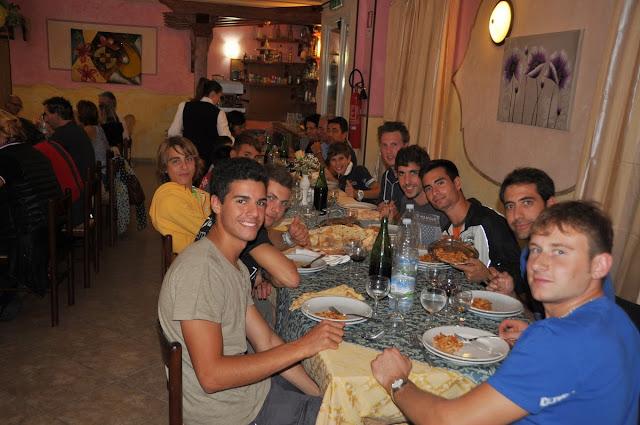 III Camp 2014 Bike Trial - Bolotana Nu (1).JPG