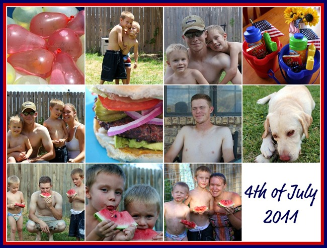 7-4-11Collage