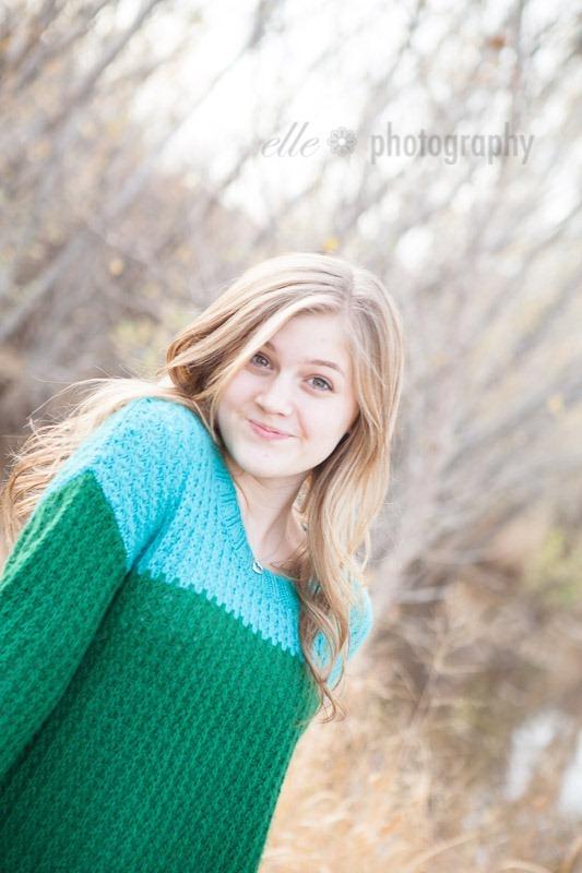 2012-12-21 elle's photoshoot 66910