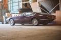 1968-Maserati-Ghibli-6
