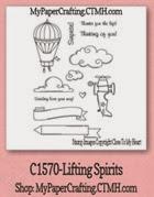lifting spirits-200