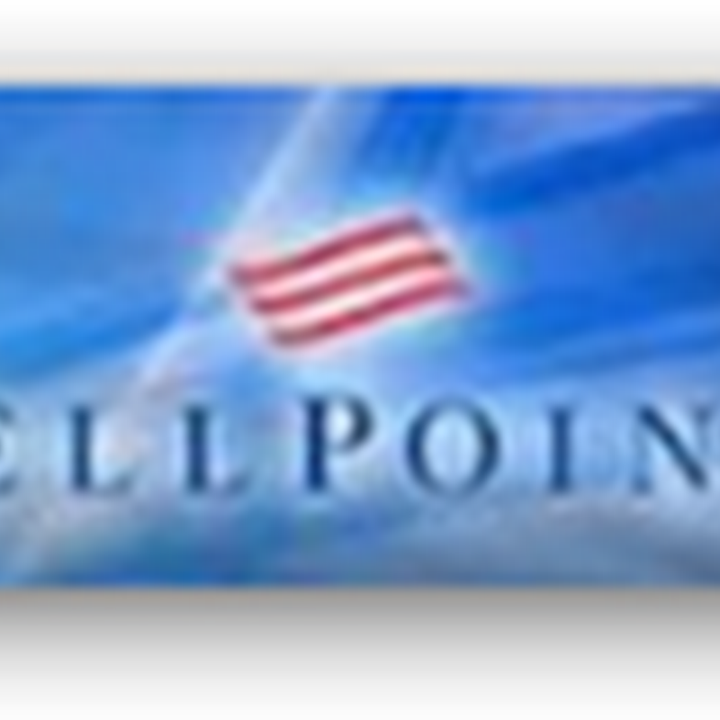 WellPoint Completes Migration to Microsoft Office 365 In the Cloud With 65,000 Mailboxes