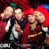 2015-02-14-carnaval-moscou-torello-149.jpg