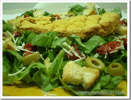 Salada de Shopping2