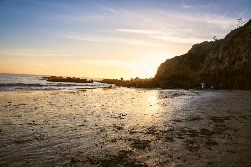 orange county beach life photography-35