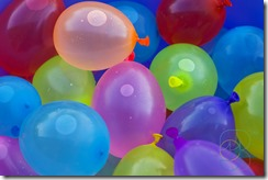 waterballoons_0001