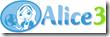 alice3_logo