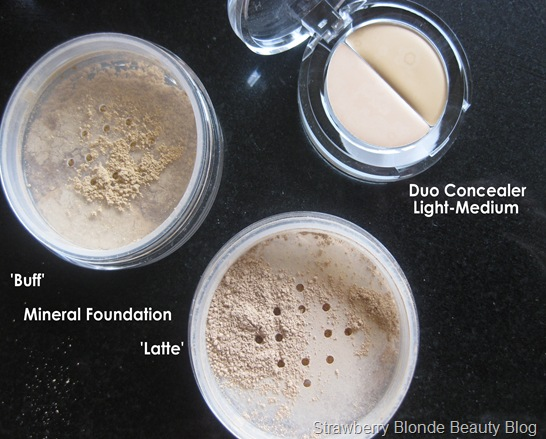 Sheer-Cover-foundation-latte-buff-light-medium-duo-concealer