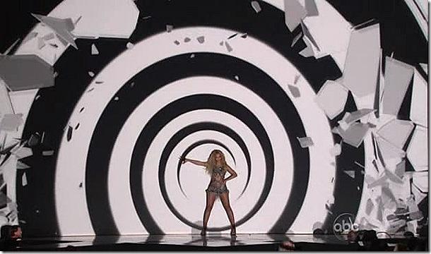 Billboard 2011 16