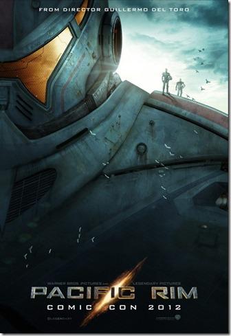 pacific-rim-poster-610x905